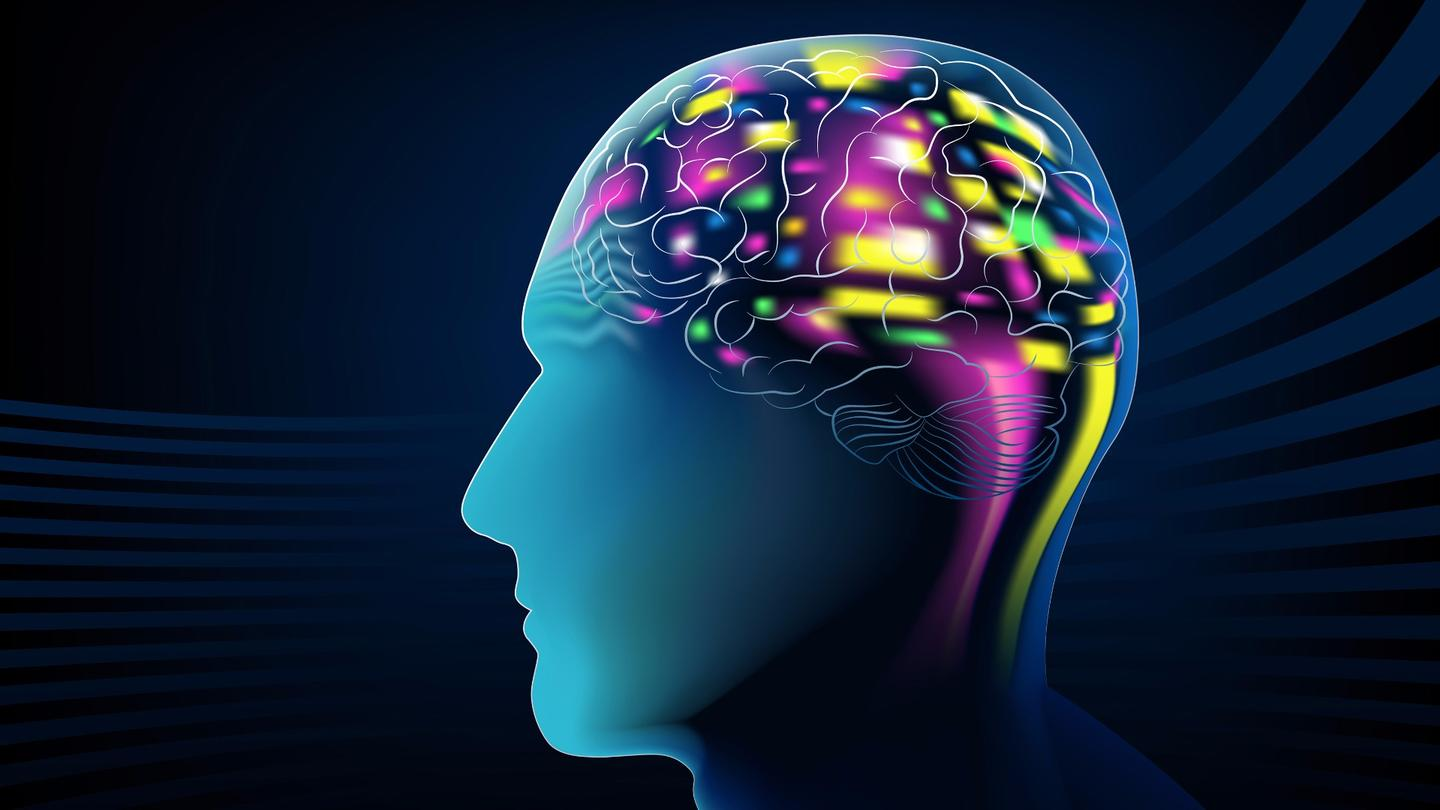 DARPA has awarded six contracts in the pursuit ofpractical brain-computer interfaces