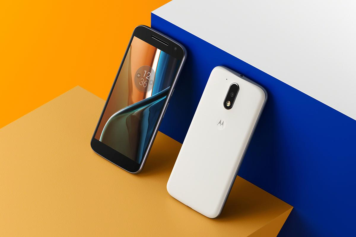 The Moto G phones look like solid options for those after good value from their Android phones rather than high-end specs