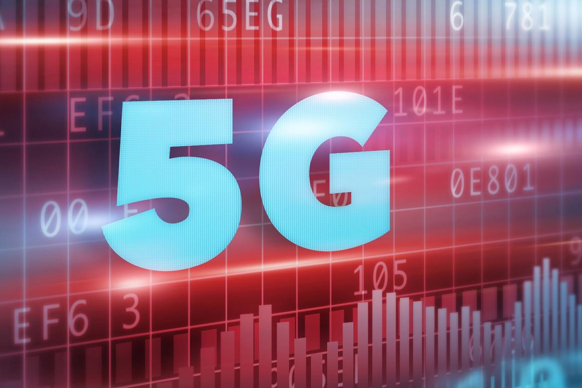 Verizon announced plans to test its new 5G network in 11 metropolitan and suburban areas by mid-year