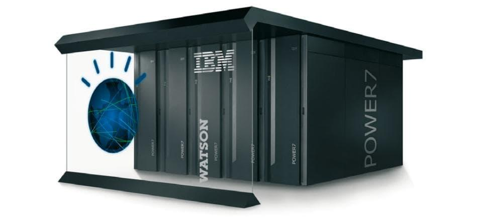 IBM's Watson supercomputer has proven its intelligence in a number of ways since its creation