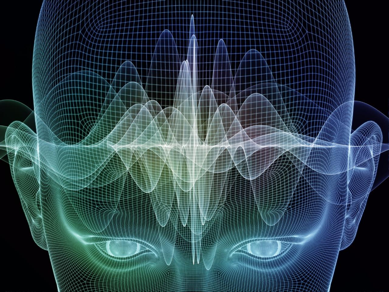 Using neurofeedback signals that correspond to amygdala activity, the new device can be used to help individuals modify and control their emotions through the regulation of the almond-shaped brain structure