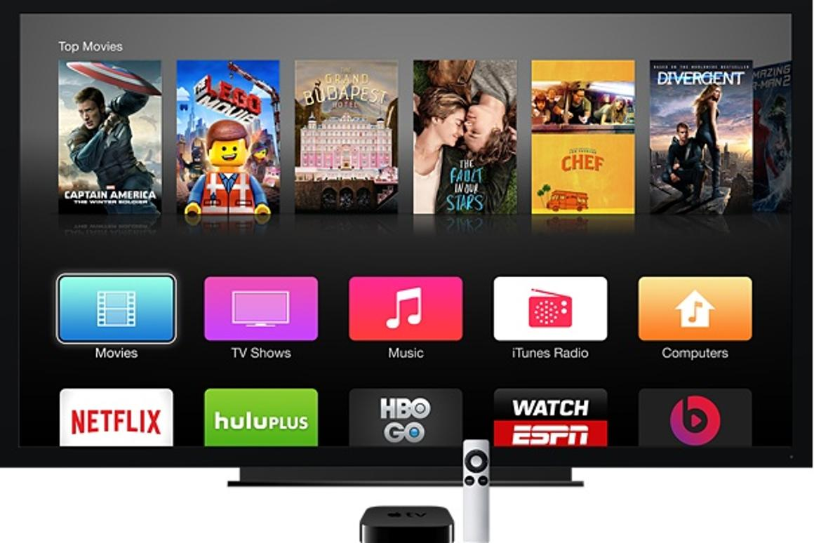 Video streaming options for cutting the cable cord