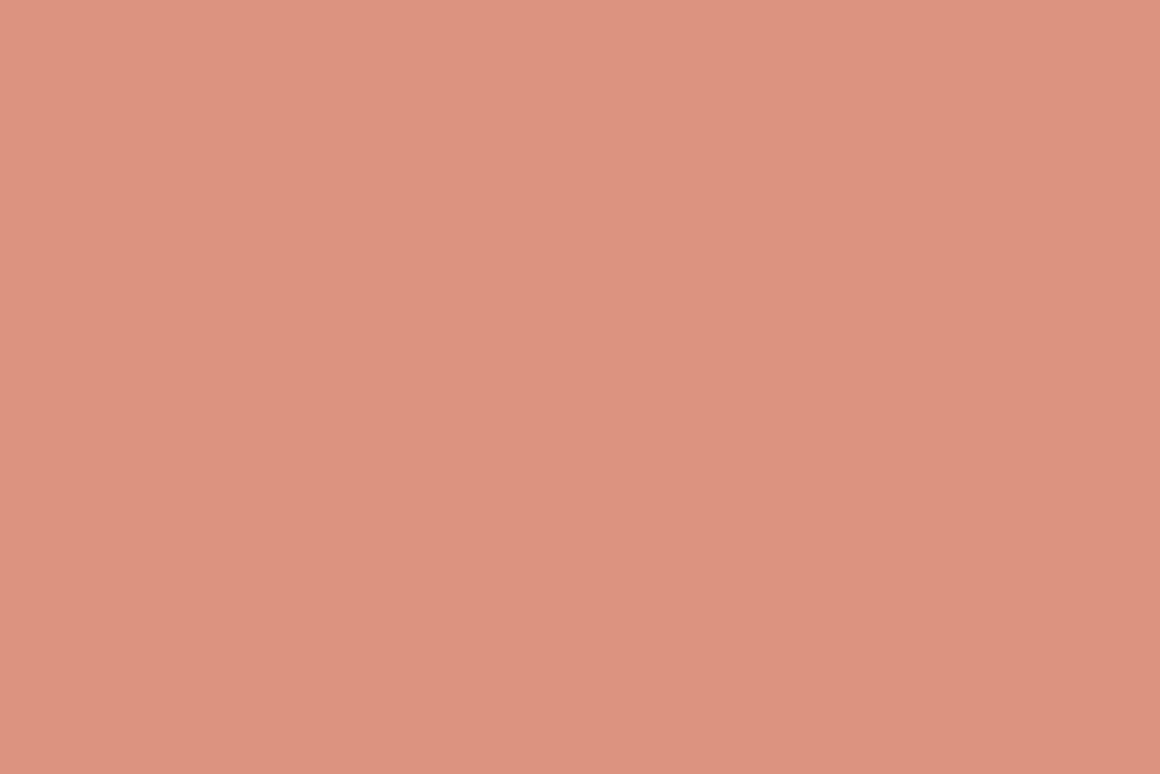 An ultra-thin invisibility cloak developed at UC Berkeley can wrap around objects of any shape and conceal them from sight