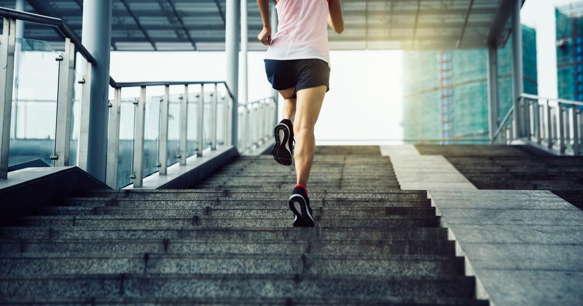 Scientists conclude a causal link between more exercise and less depression