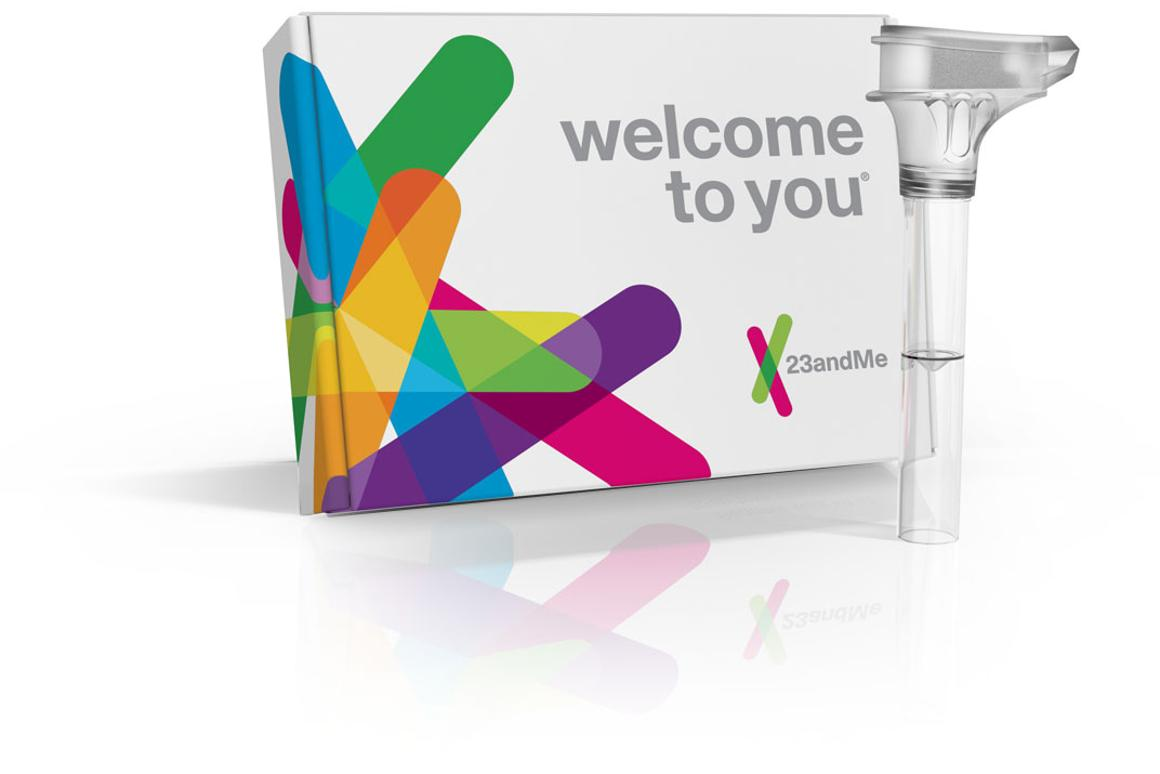 After being blocked in 2013, the FDA has finally approved the 23andMe home genetic testing kit for 10 specific diseases