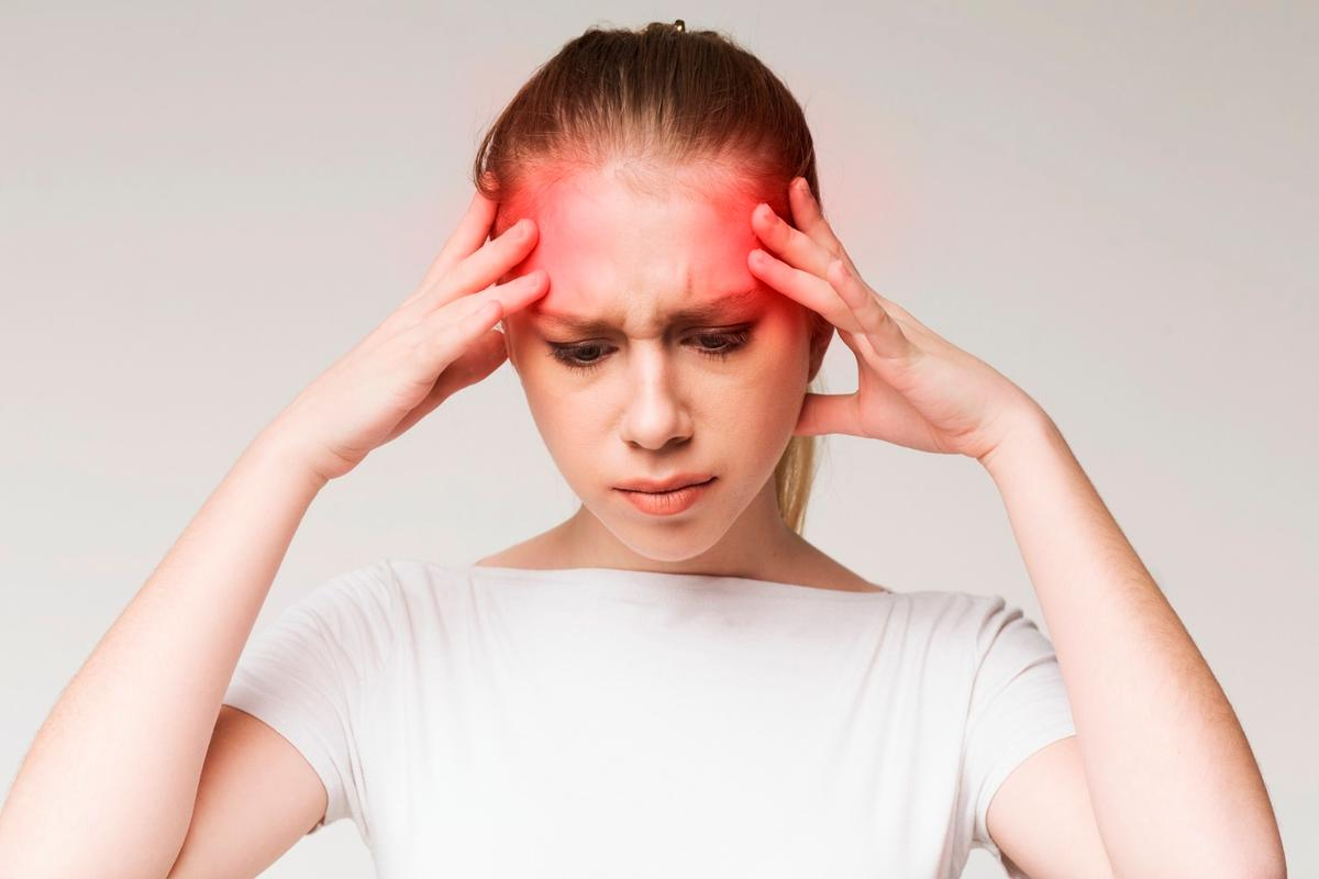 As a wave of new migraine drugs begin to hit the market, some scientists are questioning how efficacious these new medicines are