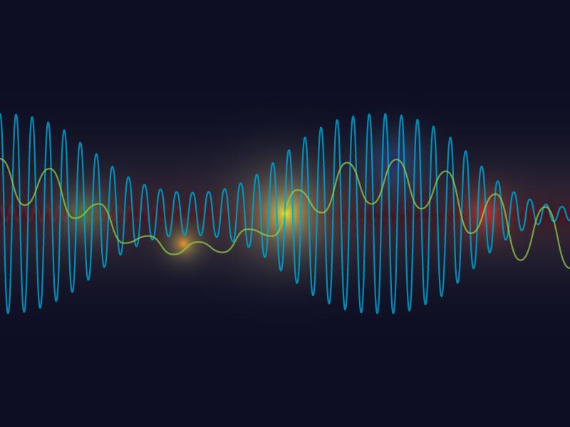 Researchers have created a way to improve Wi-Fi speeds, using existing FM radio stations