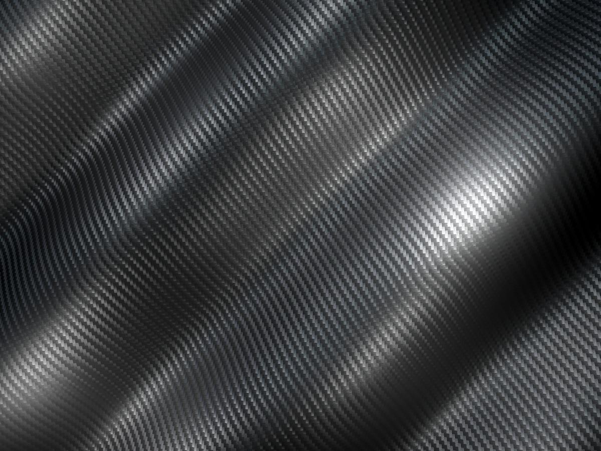 Can carbon fiber store energy for electric vehicles, as well as serve as structural elements?