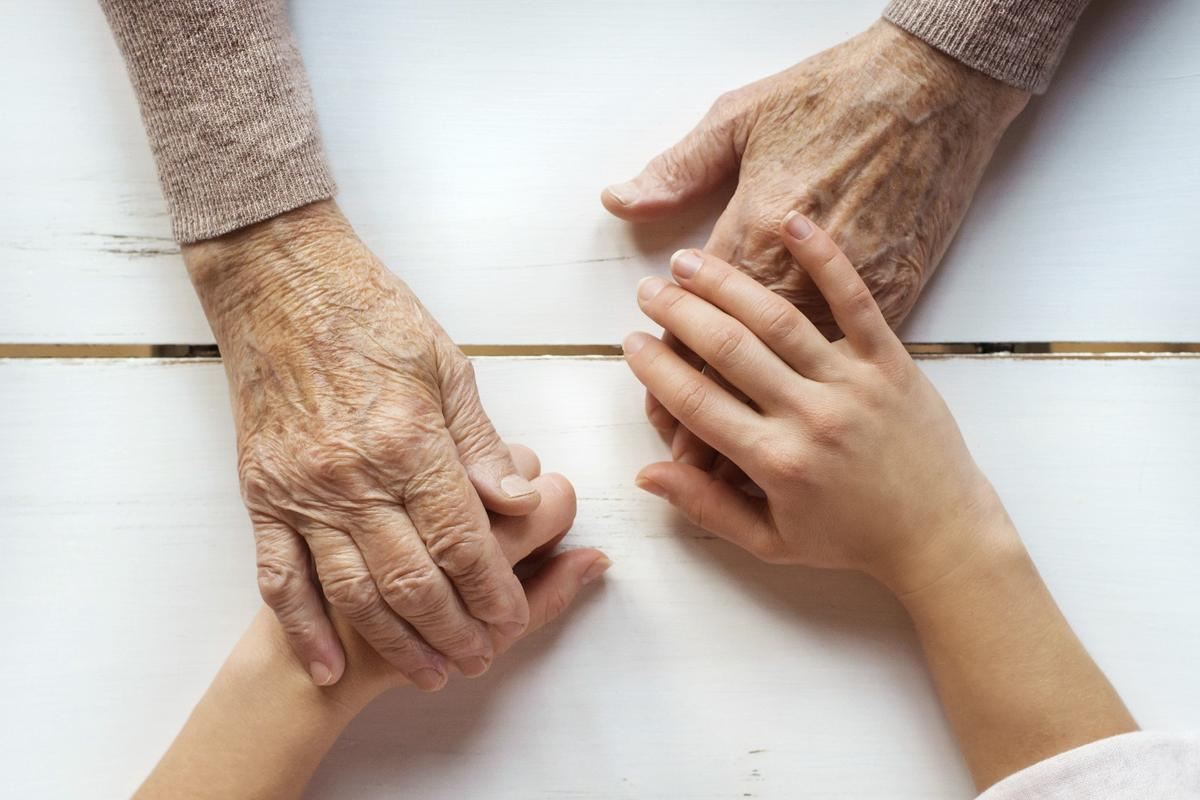 Harvard researchers have found a link between the RNA splicing process and aging, which could lead to new treatments in helping humans live longer and healthier lives