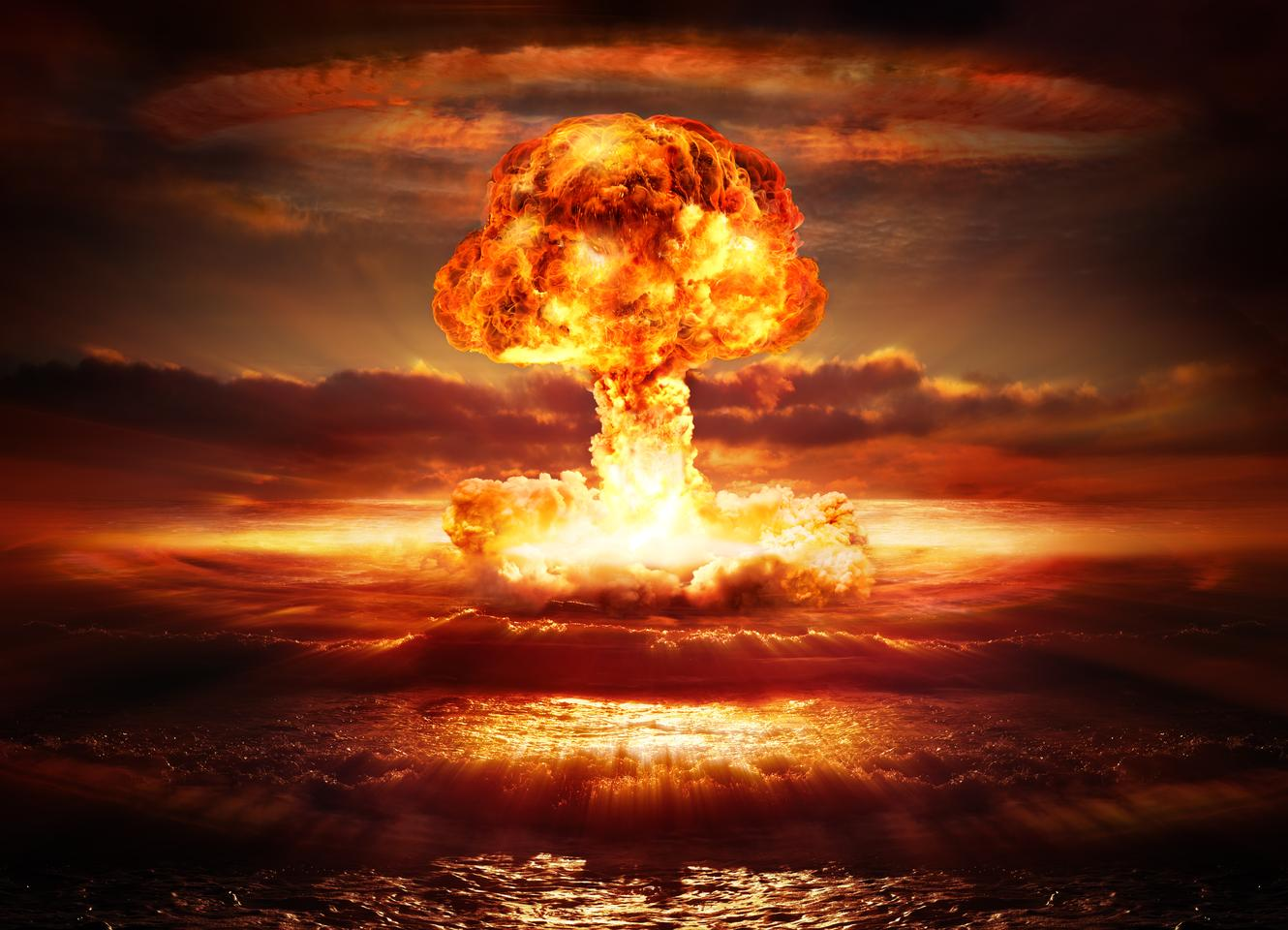 Researchers have found a way to carbon date our immune cells – thanks to radioactive isotopes in our cells from past nuclear weapons testing