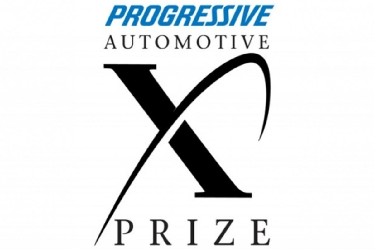 Tata Motors joins race for auto X PRIZE