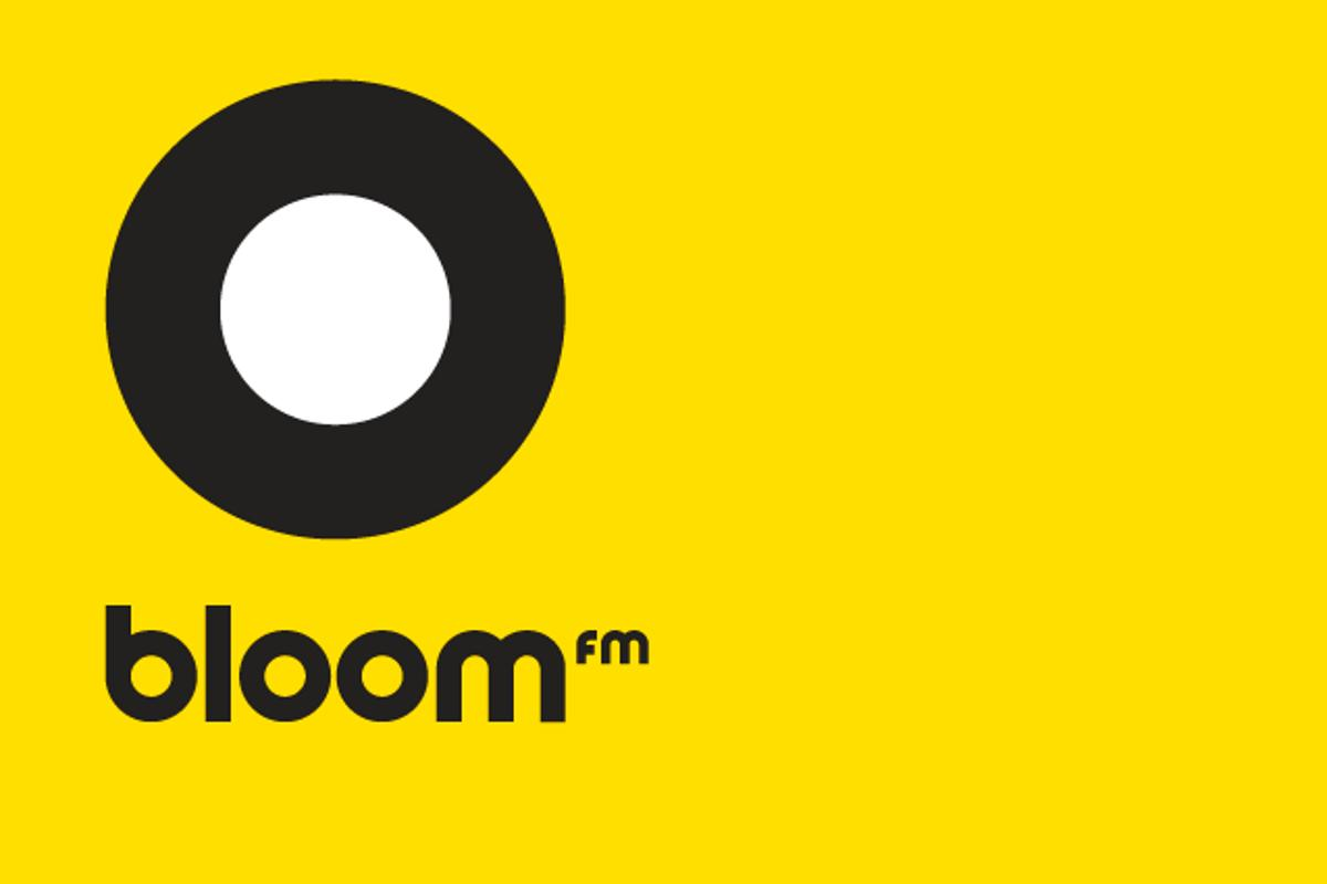Launched today in the UK, music service Bloom.fm takes a different approach to on-demand and radio