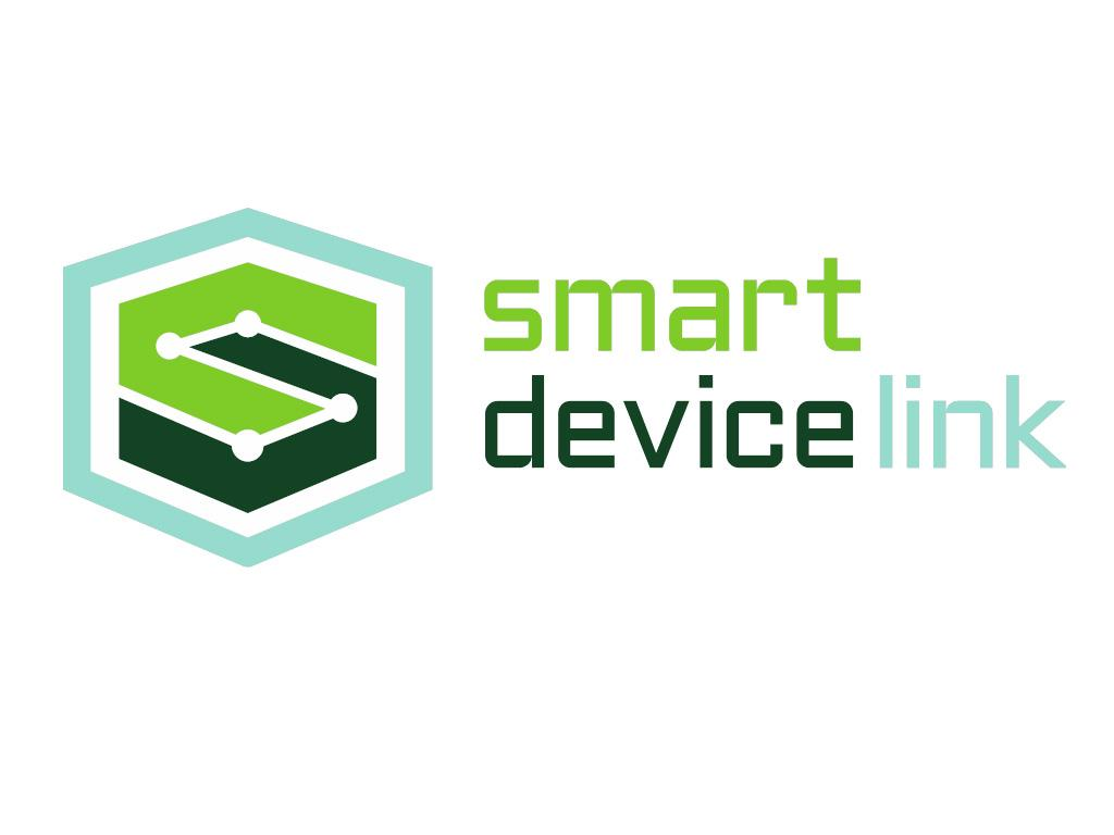 Toyota's plans are to integrate SmartDeviceLink with its DCM plans, which the company says will be globally standard in its vehicles by 2019