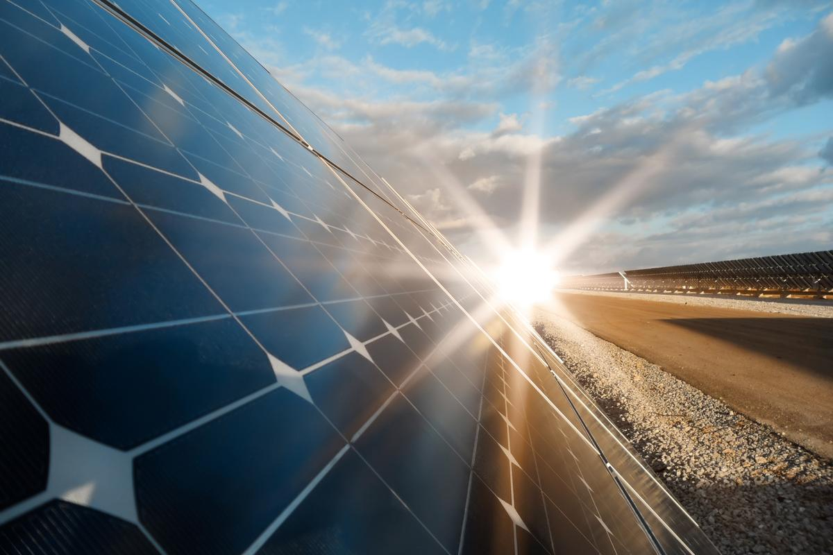 Engineers have created new perovskite solar cells that are more durable to the elements