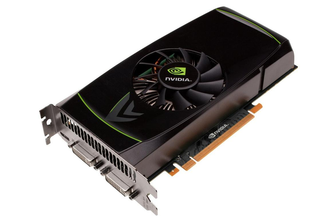 NVIDIA has announced the latest addition to its Fermi-class GPU's, the GeForce GTX460, which promises a whole of power for just a couple of hundred dollars