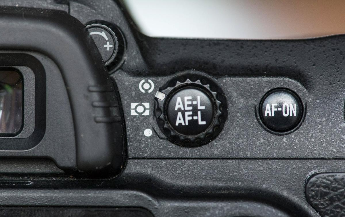 We look at why it's important to understand how the metering modes on your camera work
