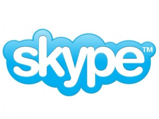 Skype - in danger of shutting down, or just about to be re-acquired from eBay in a billion-dollar corporate chess game?