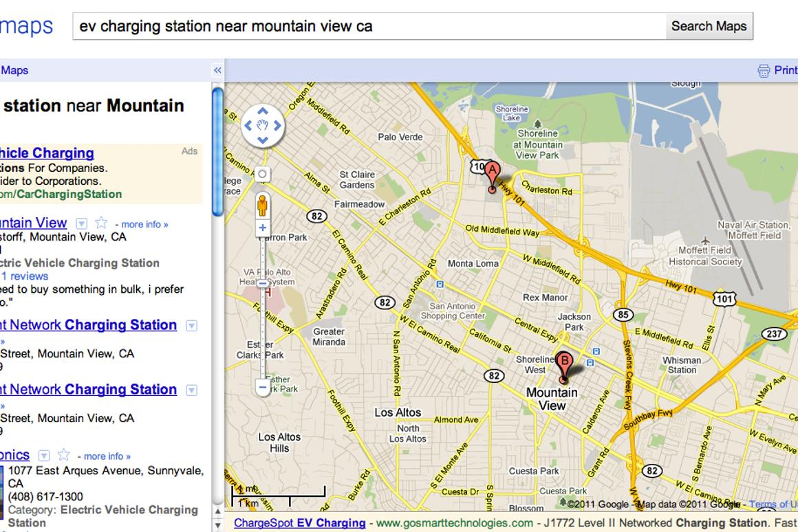 Google adds EV charging locations to Google Maps on google maps, maps maps, gogel maps, gooogle maps, googlee maps, ggoogle maps, satellite maps, search maps, goo maps, googlr maps, googlle maps,