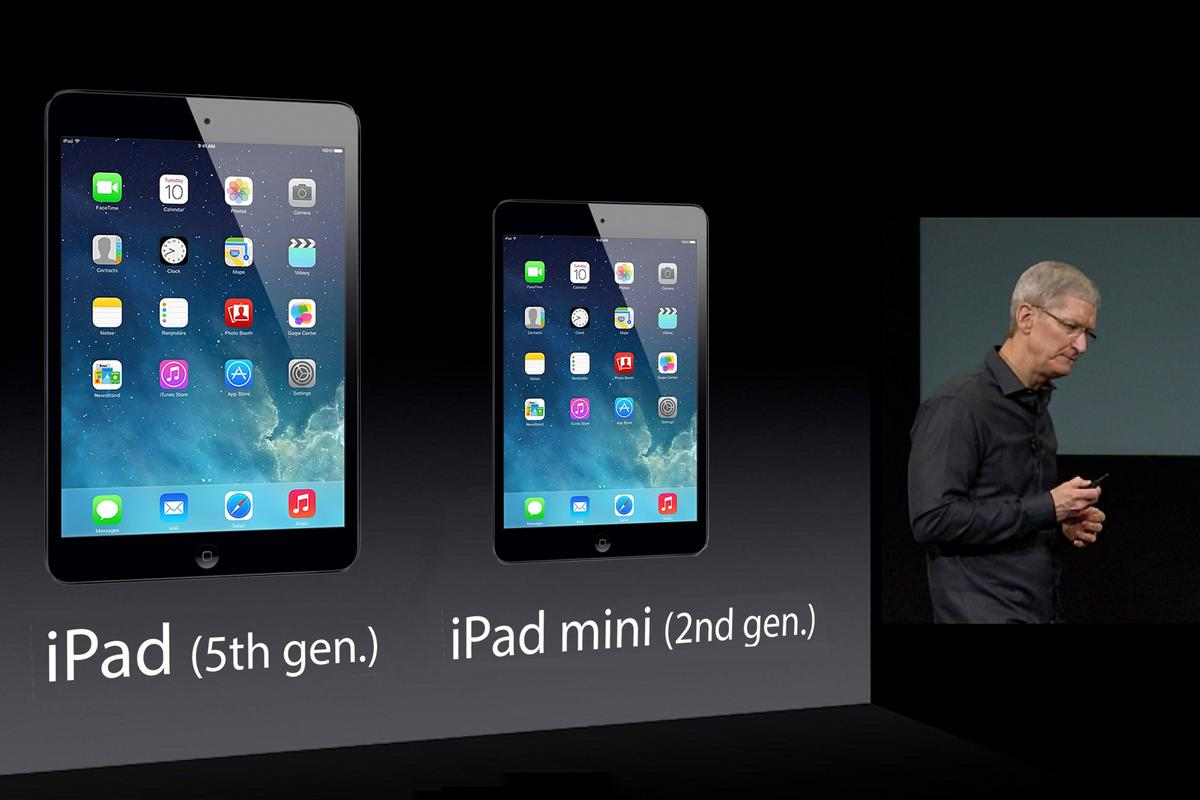 We break down our expectations for Tuesday's iPad-themed Apple event