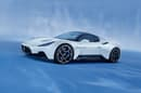 With the MC20, Maserati returns to the world of serious performance, exotic supercars, and indeed racing