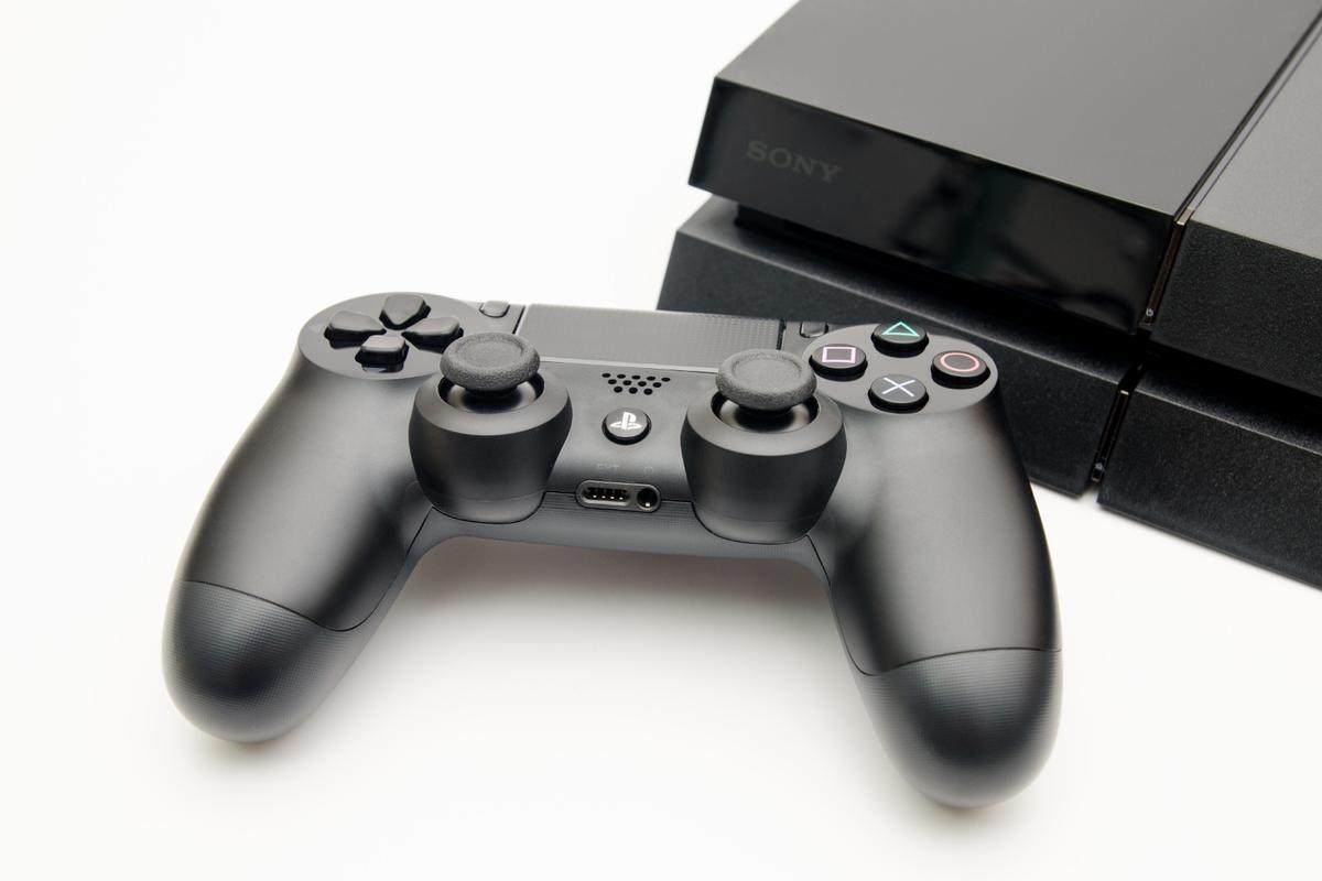 Handy tips to get more from your PS4