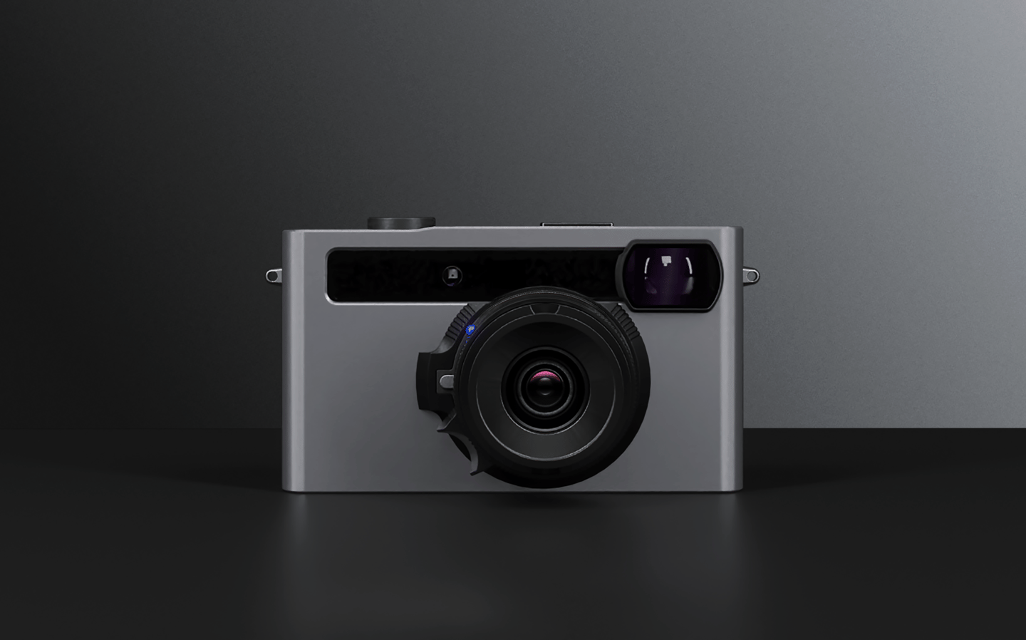The Pixii digital rangefinder offers a hands-on photography experience while also leveraging a smartphone for editing and sharing
