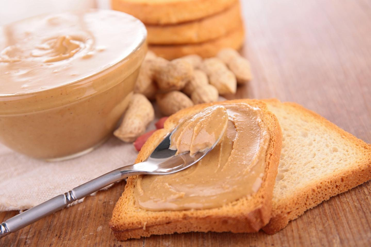 Researchers have cured children of peanut allergies using a probiotic treatment