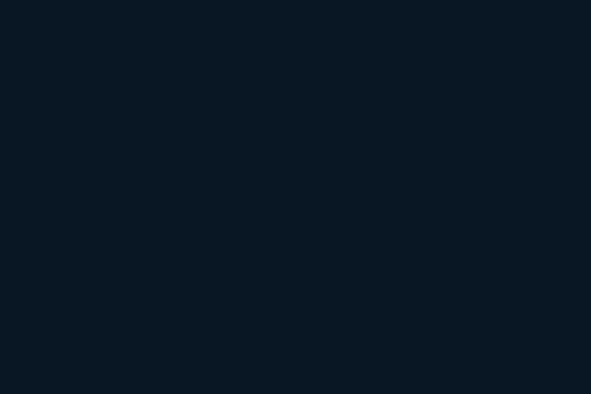 The 2018 KTM 250 and 300 EXCTPI enduro models enjoy awide power band, fuel consumption that can compete with four-strokes, and comply with modern emission caps