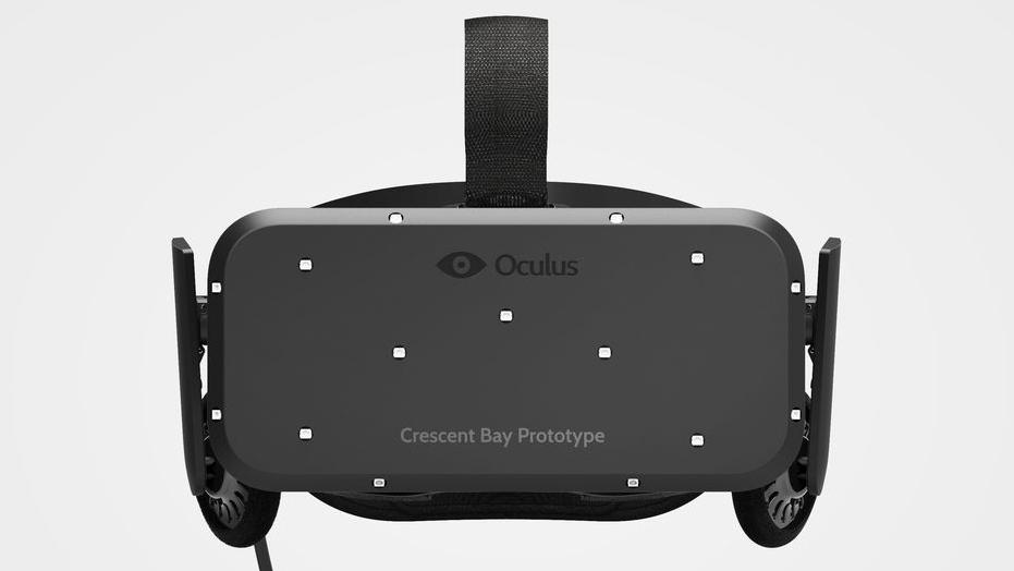 At the Oculus Connect conference, the company took the opportunity to announce a closer partnership with Unity