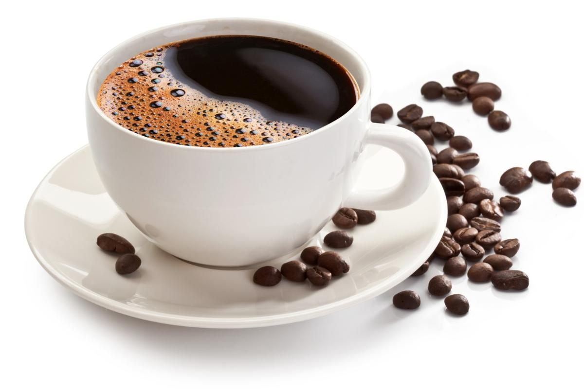 A Denver-basedcompany strikingly predicts psilocybin coffee could be legally available as soon as 2021