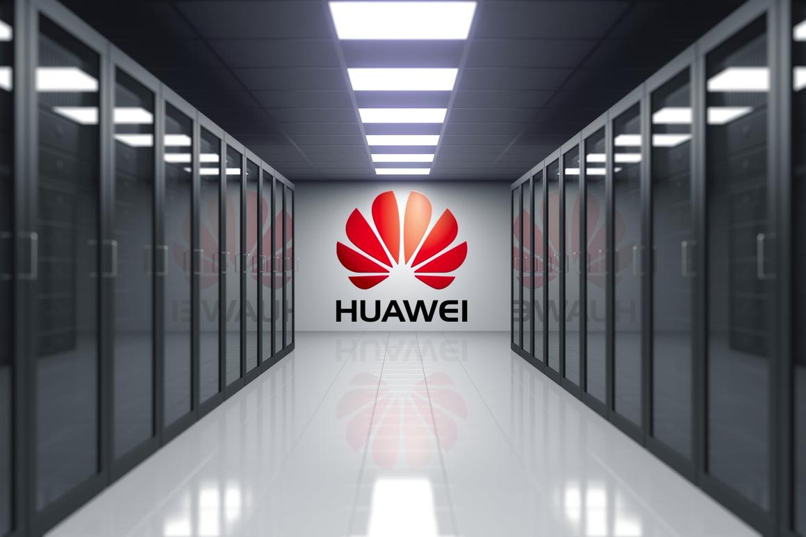 Huawei, the US ban, and links to Chinese spying explained