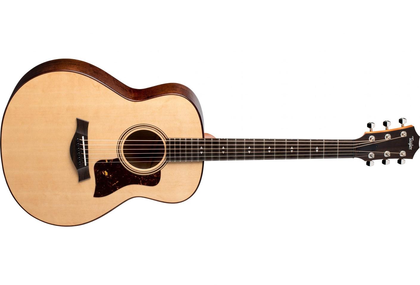 The GT features a new C-Class bracing architecture for a warm bass, rich midrange and crisp highs