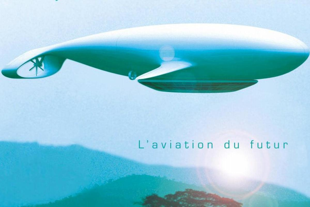 Gizmag attended this year's Green Air Show in Paris to take a look at some of the eco-friendly aircraft currently available, as well those which may be just on the horizon.