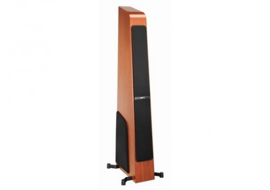 Infinity Systems Prelude Forty Loudspeakers