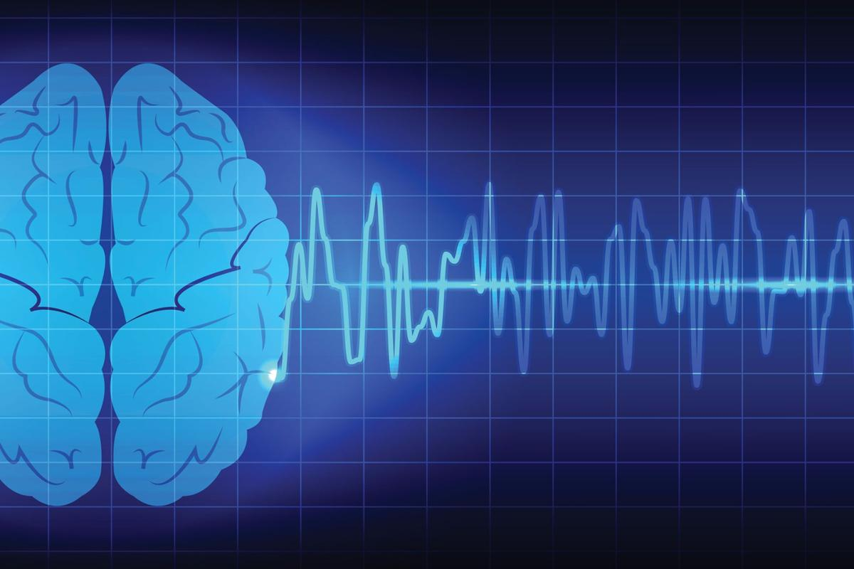 Researchers at the US Army's MIND Lab are using EEGs to help speed up image analysis