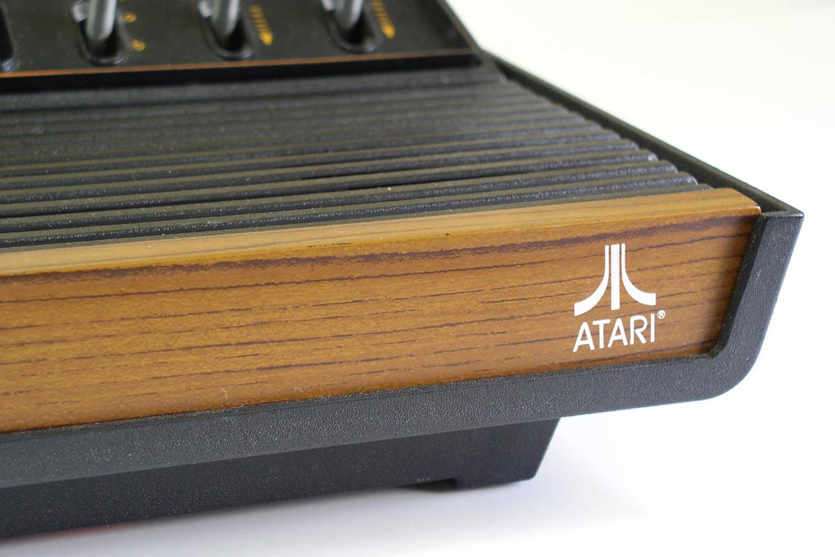 Atari has announced a partnership with Internet of Things (IoT) specialist Sigfox to develop a products for the connected home