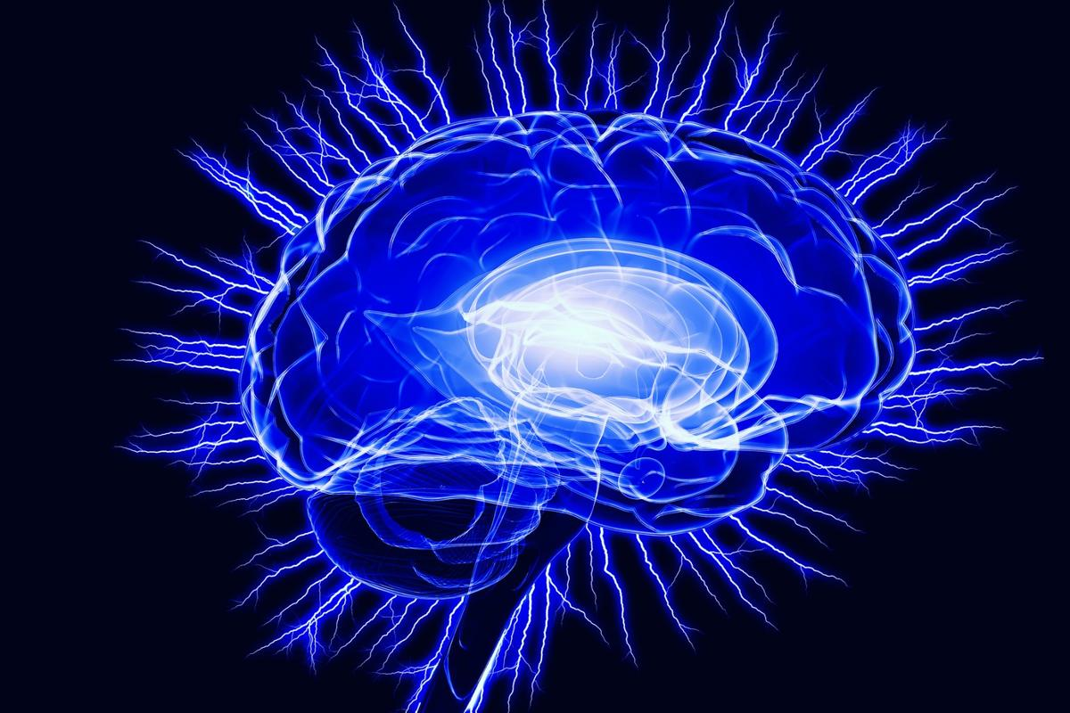 Two new studies suggest deep brain electrical stimulation could effectively enhance memory but are there practical clinical outcomes to come or is this just an interesting academic experiment?