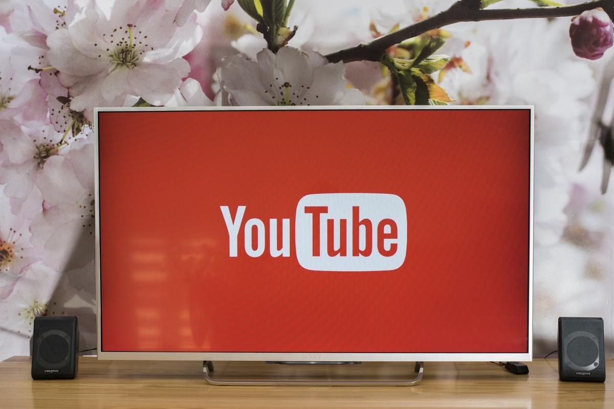 YouTube TV is a new subscription service for live TV