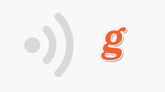 Gizmag Podcast #4 now available!