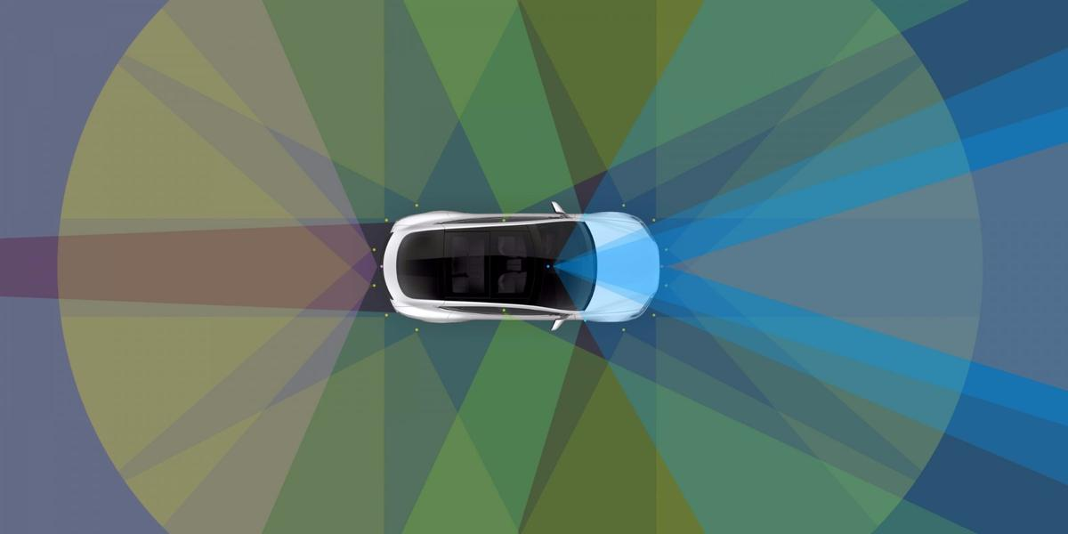 Several parties in Europe suggest that Tesla's Autopilot hasn't been adequatelytested, especially when it comes to detecting motorcycles