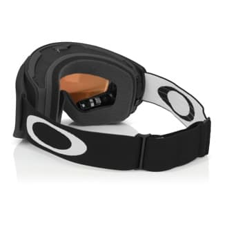 Oakley's new AirWave snow goggles