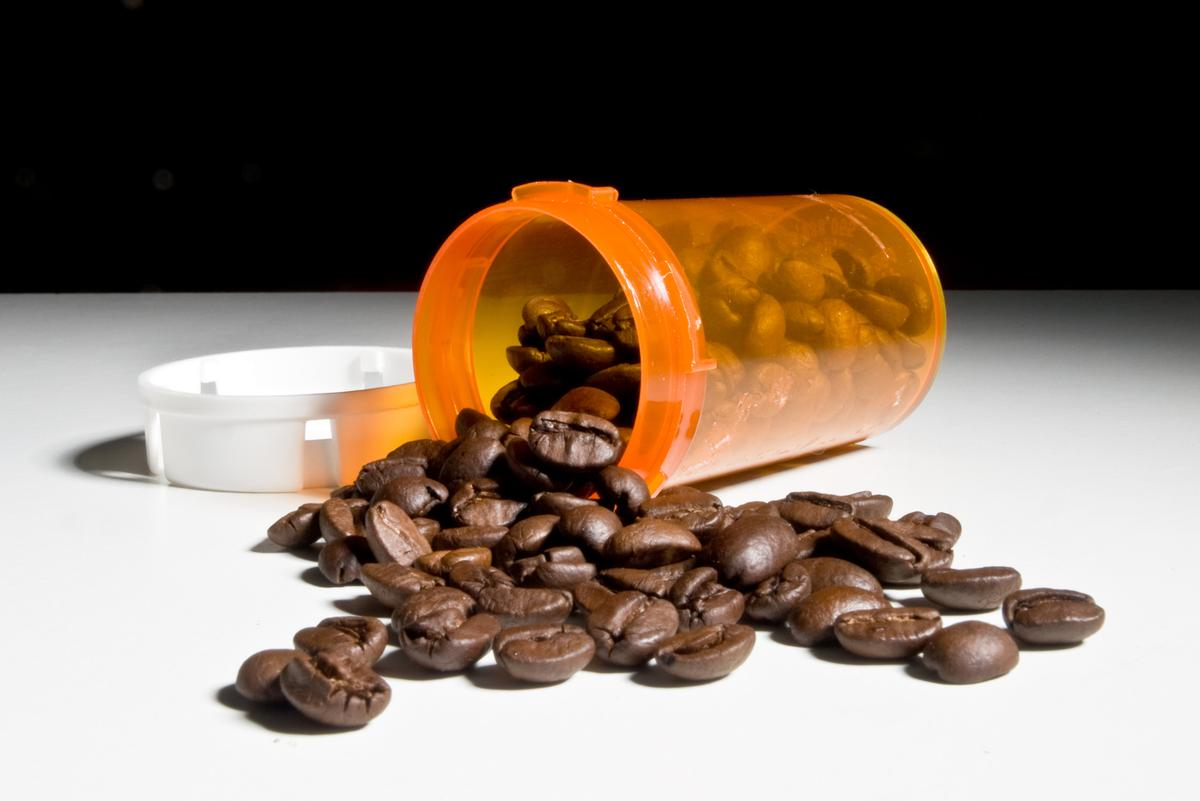 A new study has discovered caffeine reduces the expression of several genes related to cellular fat storage processes