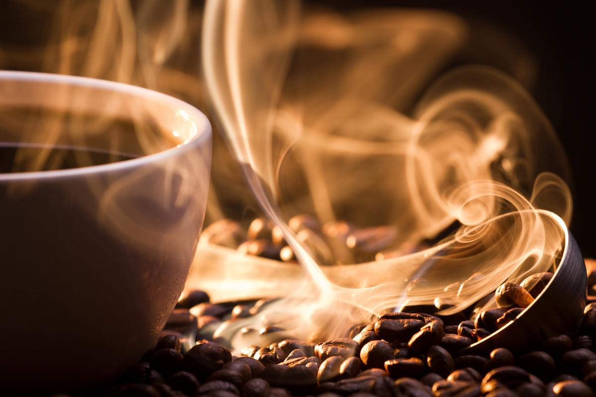 New research has detected a linear trend linking increased coffee consumption with reduced rates of prostate cancer
