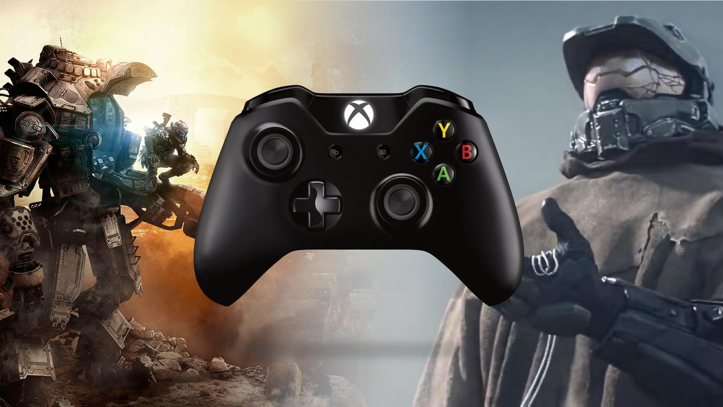 Gizmag takes a look at some of the most promising upcoming Xbox One games