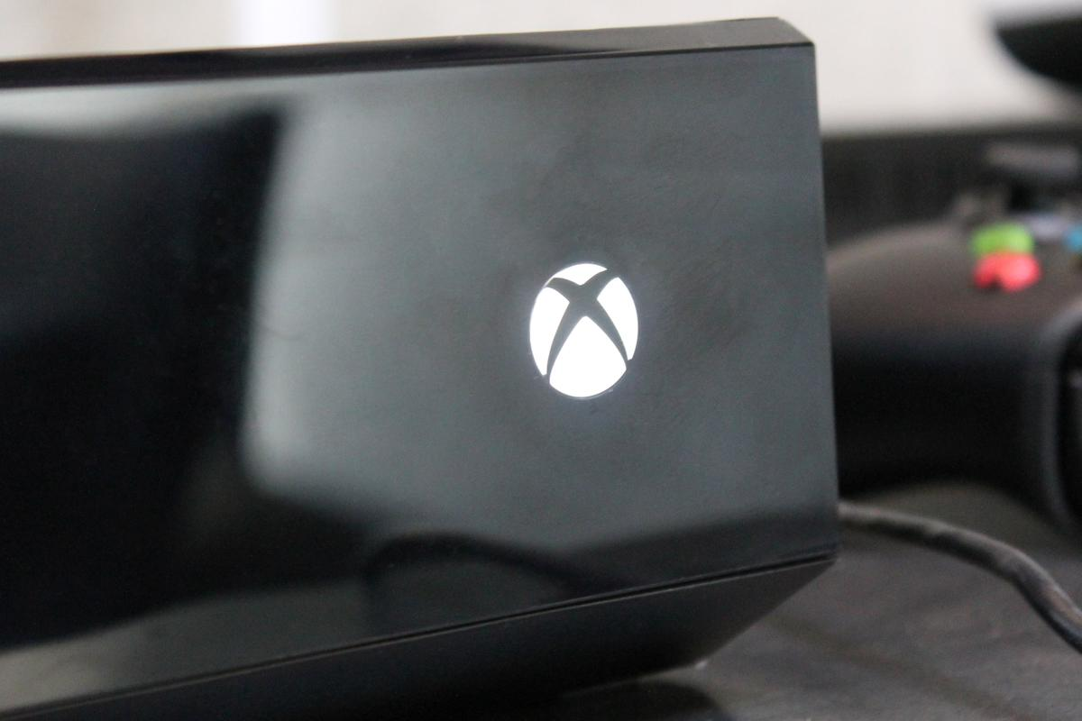 Microsoft finally spilled the beans on the Xbox One's release date, along with some details about the console's processor and production status