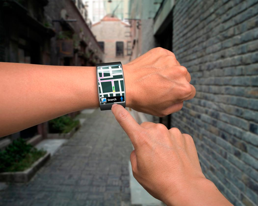 New technology could enable centimeter-accurate GPS in all kinds of devices