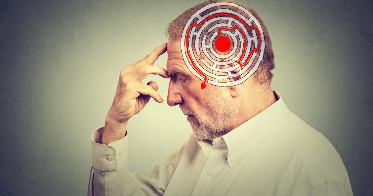 Brain training app can improve levels of critical cognition-improving neurochemical