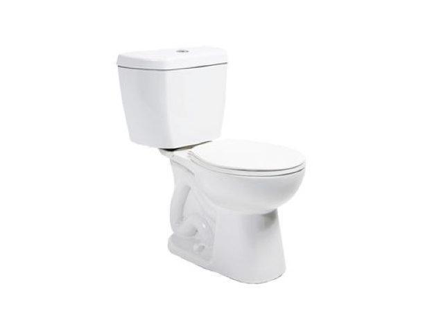 The Niagara Stealth Toilet