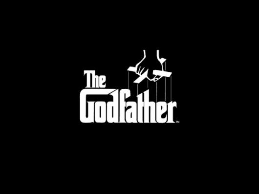 The Godfather Collection coming to Blu-ray