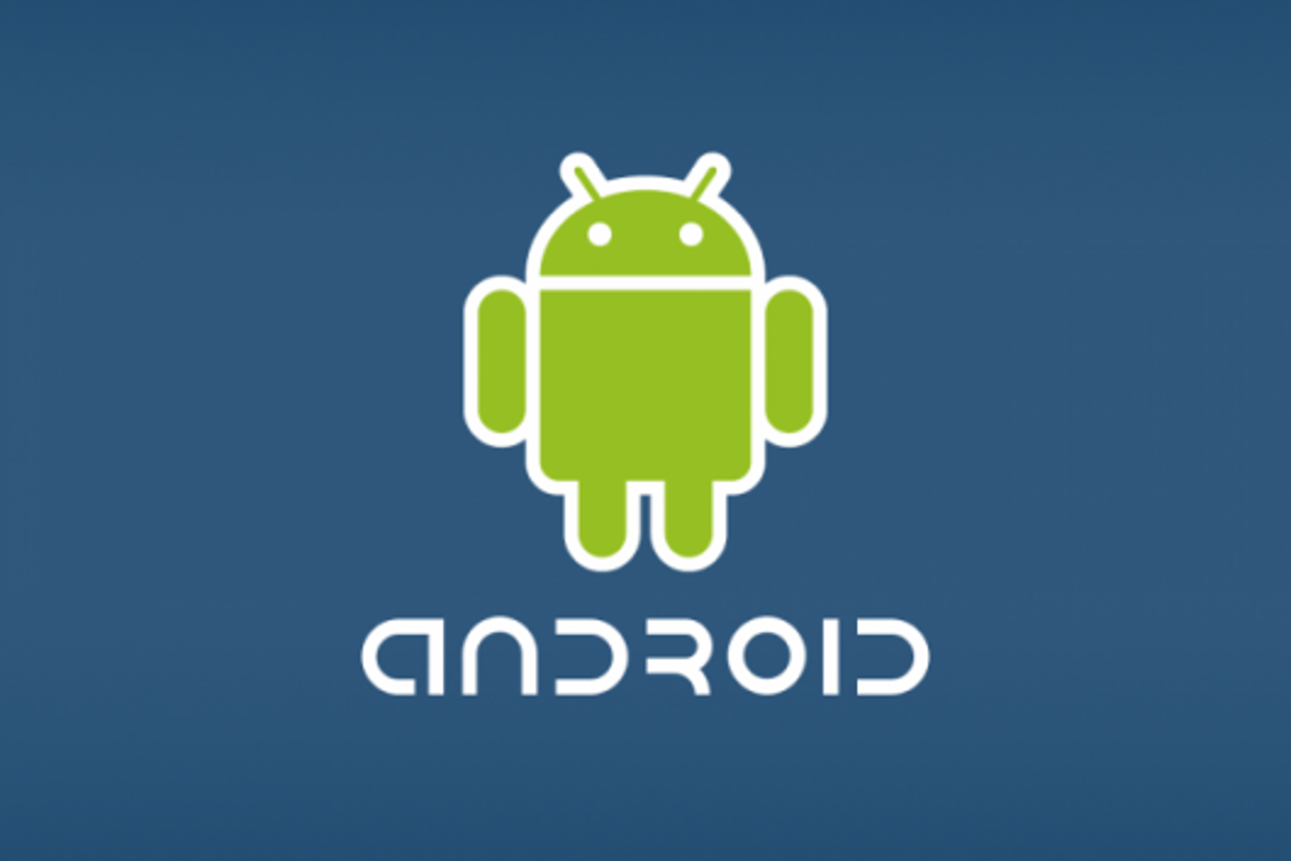 Google's Android will be rolled out on handsets by a number of major manufacturers in 2009 and beyond.